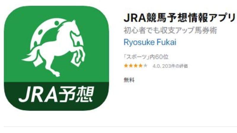 購入 アプリ 競馬