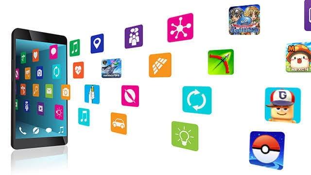 競馬予想アプリ・ソフトを効果的に使いたい方へ